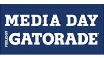 NFL Media Day