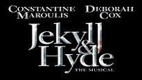 Jekyll & Hyde (Chicago)