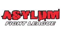 MMA Asylum Fight League