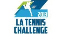 LA Tennis Challenge