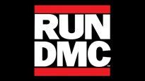 Run-DMC