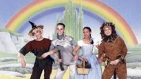 The Wizard of Oz Ballet