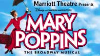 Marriott Theatre Presents - Mary Poppins