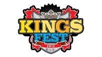Kingsfest