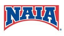 NAIA Division I Men's Basketball Tournament