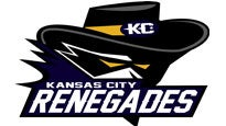 Kansas City Renegades