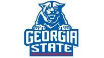Georgia State Panthers Womens Basketball