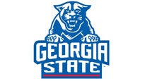 Georgia State Panthers Mens Basketball