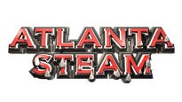 Atlanta Steam