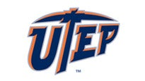 Utep Miners Womens Soccer