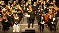 O'ahu Choral Society