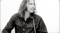 John Corbett Band