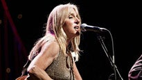 Pegi Young & The Survivors