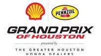 Grand Prix of Houston