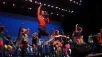 Show Choir Canada