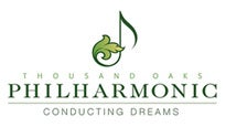 Thousand Oaks Philharmonic