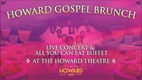 Sunday Gospel Brunch