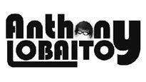 Anthony Lobaito