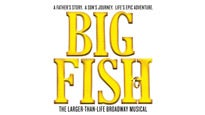 Big Fish (Chicago)