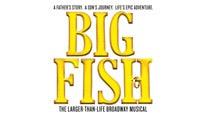 Big Fish (Chicago)