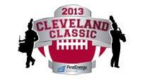 Cleveland Classic