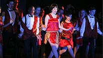 Iowa High School Musical Theater Awards