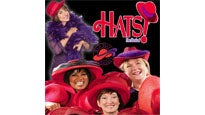 Hats The Musical