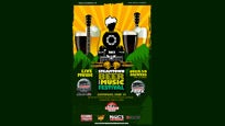 Steamtown Beer & Music Festival