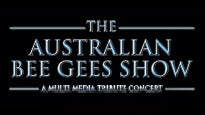 The Australian Bee Gees Show (Chicago)