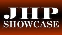 JHP Showcase