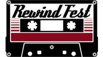 Rewind Fest