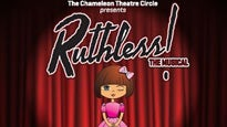 Ruthless - the Musical