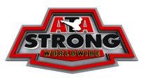 ATA World Ceremony