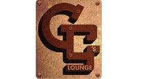 GG's Lounge