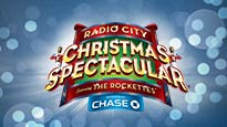 Radio City Christmas Spectacular starring the Rockettes (Touring)