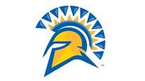 San Jose State Spartans Women's Basketball