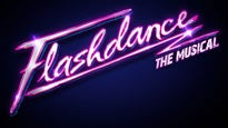 Flashdance (Chicago)
