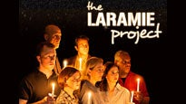 The Laramie Project At Ford's Theatre