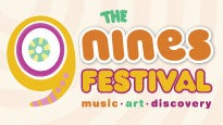 The Nines Music & Arts Festival