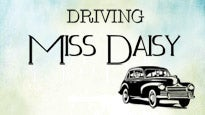 Walnut Street Theatre's Driving Miss Daisy