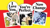 Walnut Street Theatre's I Love You, You're Perfect, Now Change