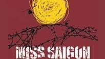 Miss Saigon At Signature Theatre