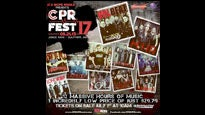 CPR Fest