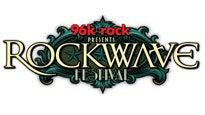 Rockwave