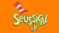 Walnut Street Theatre's Seussical Jr.