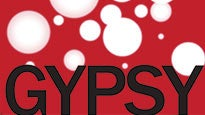 Gypsy At Signature Theatre