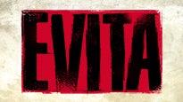 Evita (Chicago)