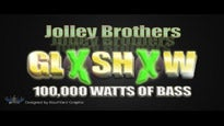 Jolley Brothers