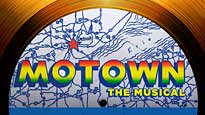 Motown the Musical (Chicago)