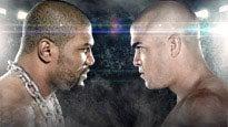 Bellator Fighting